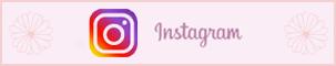 Instagram銀座店