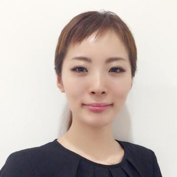 佐藤 千恵子