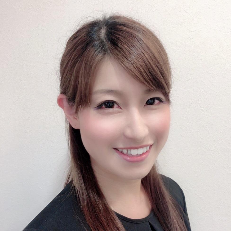 漆山 URUSHIYAMA